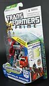 Transformers Prime: Cyberverse Optimus Prime - Image #11 of 162