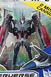 Transformers Prime: Cyberverse Starscream - Image #2 of 154