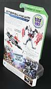 Transformers Prime: Cyberverse Starscream - Image #4 of 154
