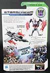 Transformers Prime: Cyberverse Starscream - Image #5 of 154