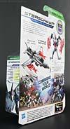 Transformers Prime: Cyberverse Starscream - Image #10 of 154