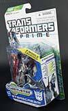 Transformers Prime: Cyberverse Starscream - Image #12 of 154