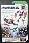 Transformers Prime: Cyberverse Starscream - Image #17 of 154
