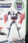 Transformers Prime: Cyberverse Starscream - Image #18 of 154