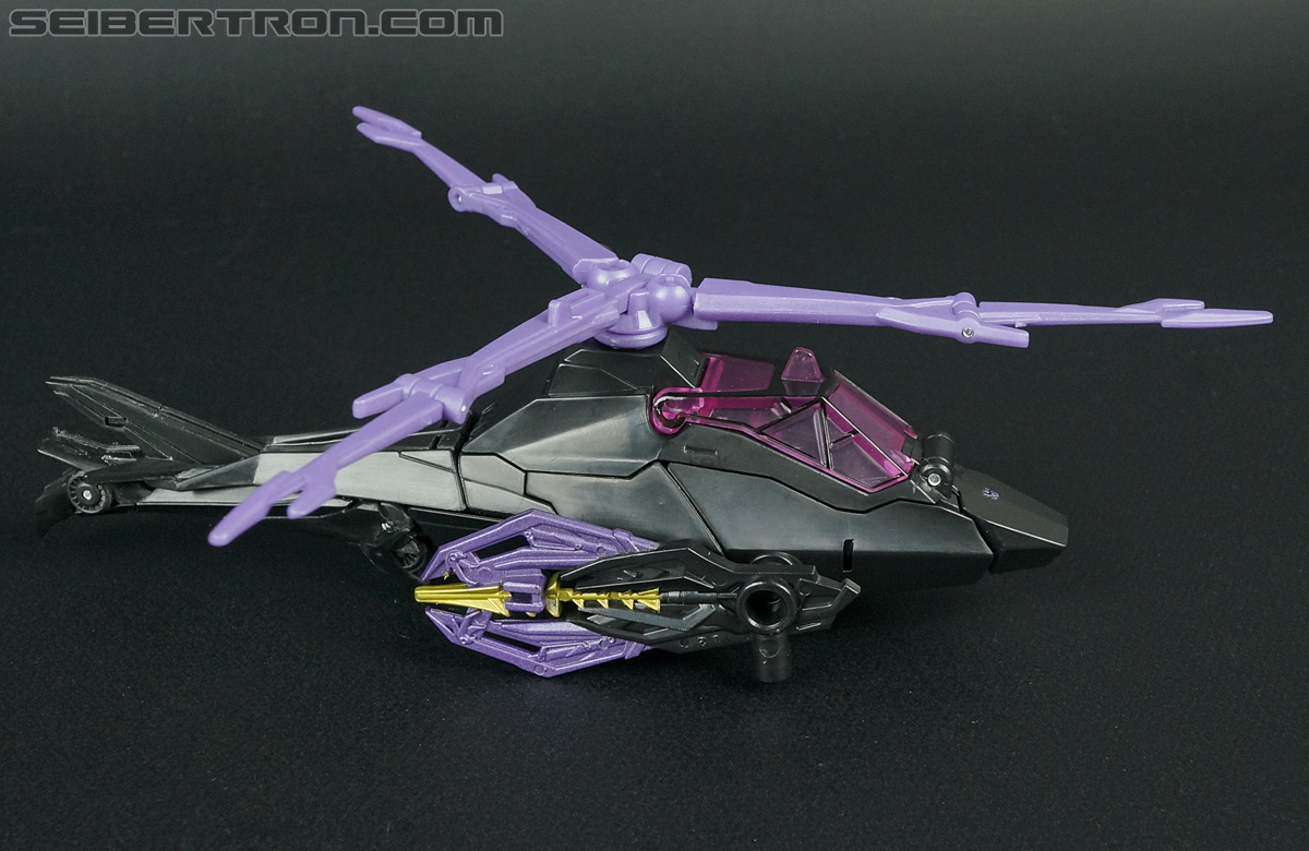 Transformers Prime: Robots In Disguise Airachnid (Image #25 of 158)