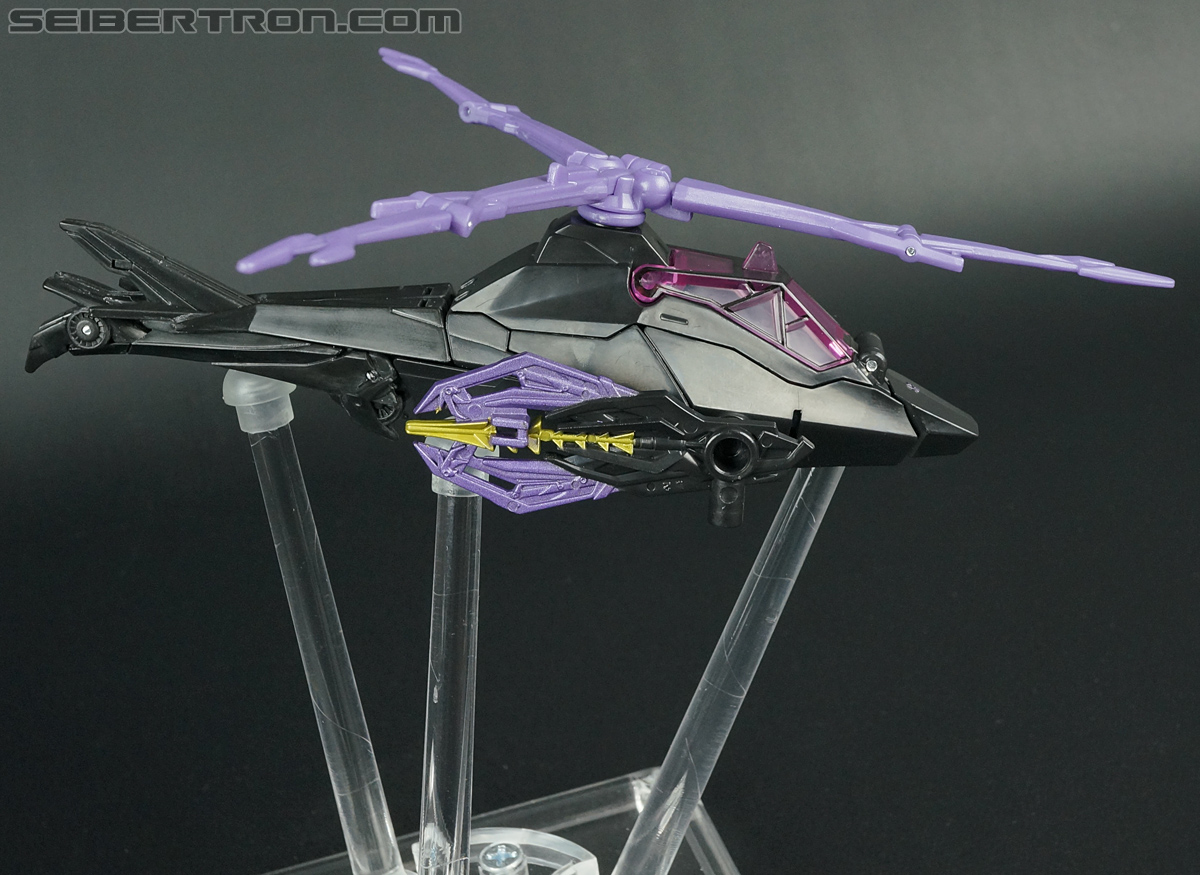 Transformers Prime: Robots In Disguise Airachnid (Image #38 of 158)