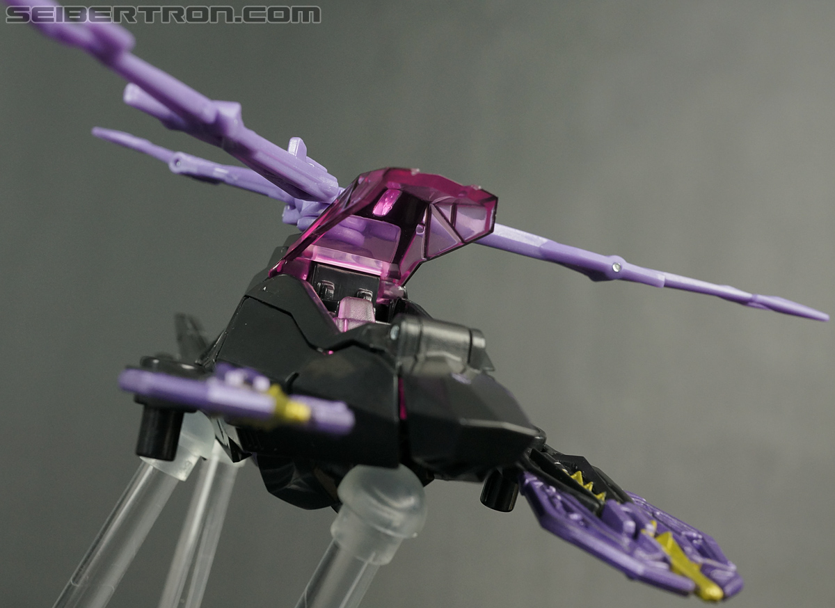 Transformers Prime: Robots In Disguise Airachnid (Image #55 of 158)