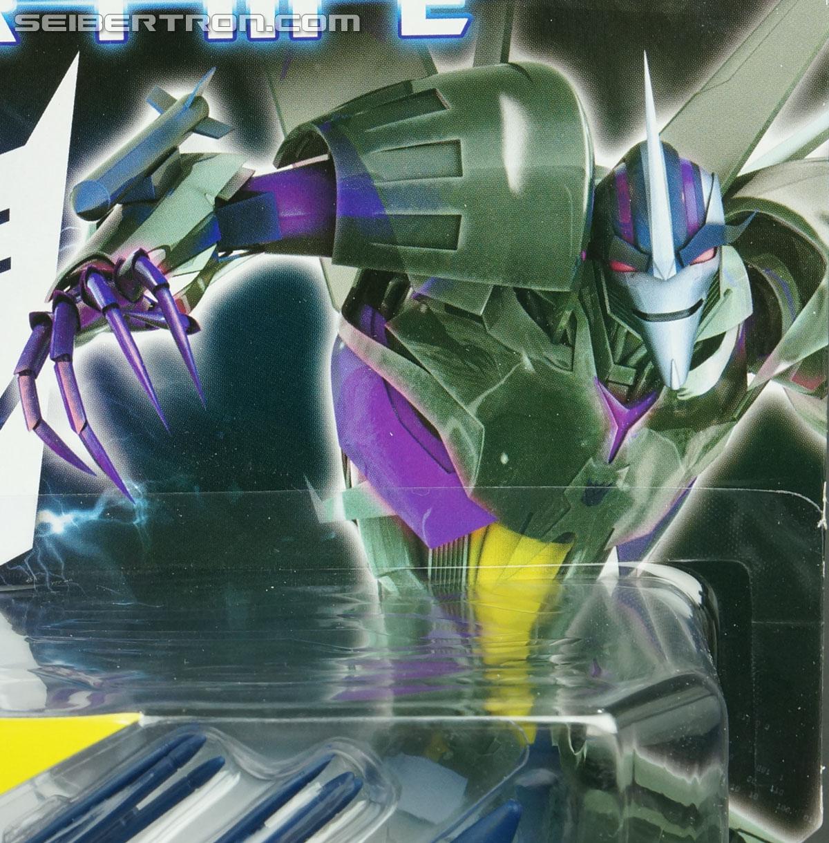 Transformers Prime: Robots In Disguise Dark Energon Starscream (Image #3 of 128)