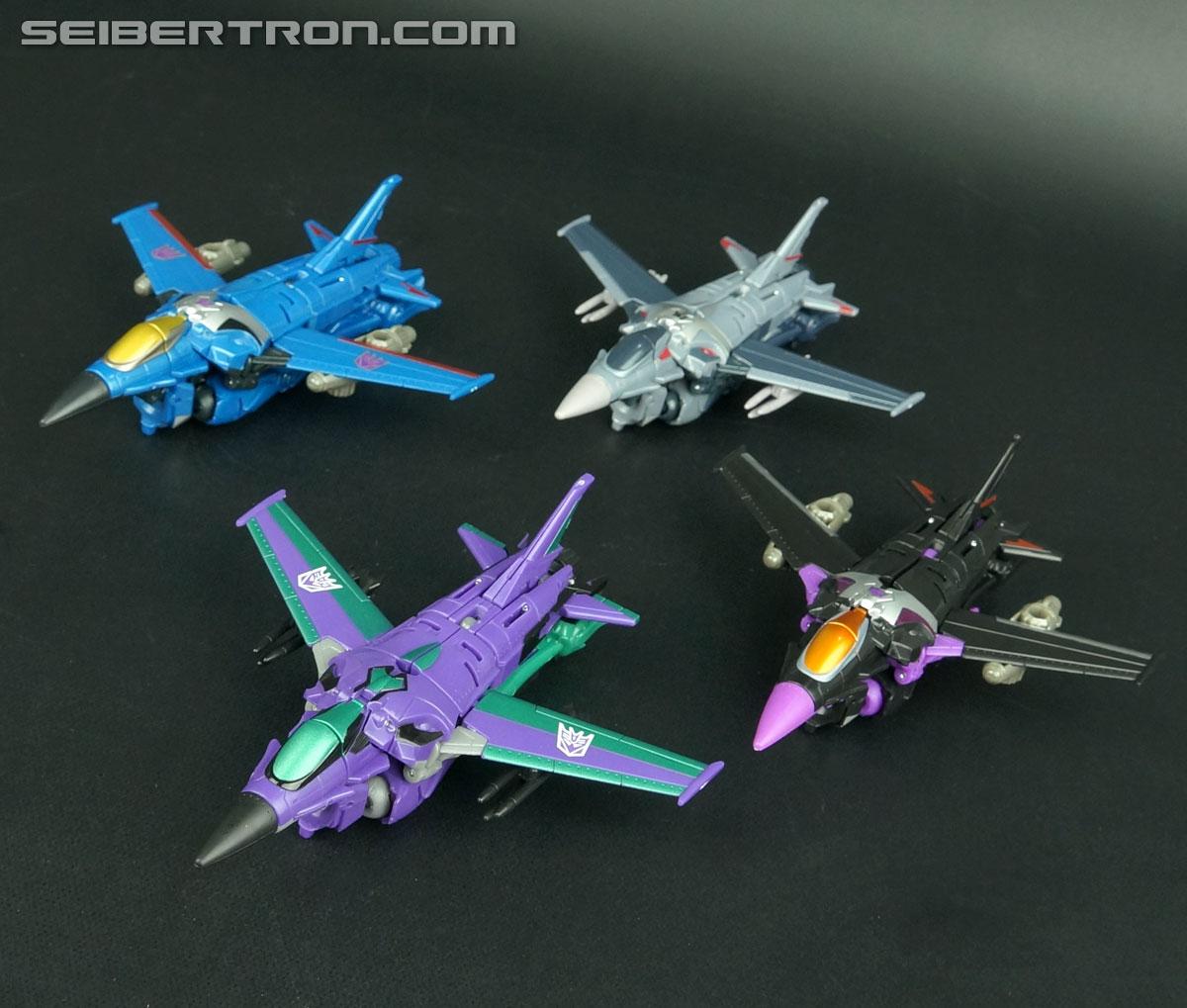 Transformers Prime: Robots In Disguise Dark Energon Starscream (Image #56 of 128)