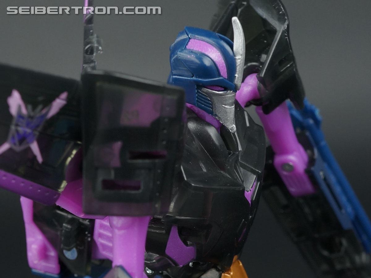 Transformers Prime: Robots In Disguise Dark Energon Starscream (Image #73 of 128)