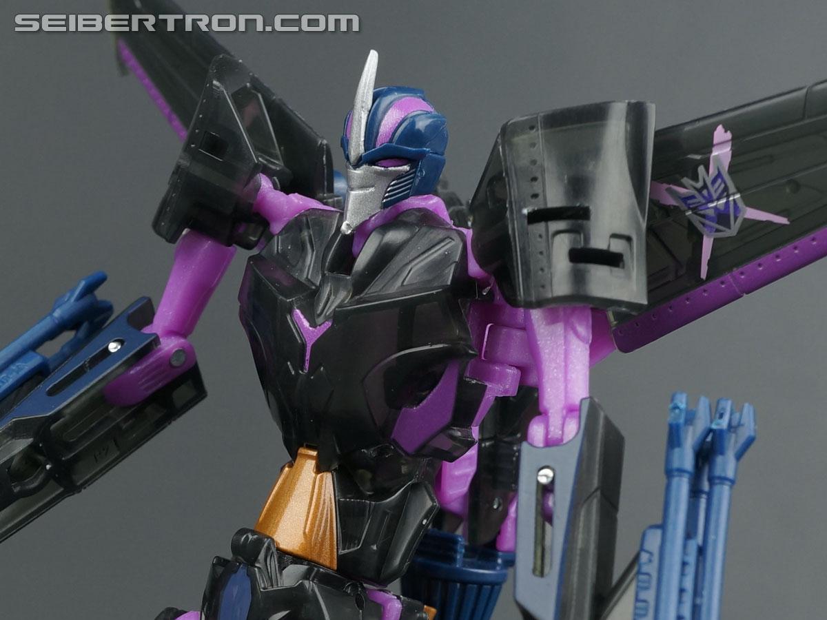Transformers Prime: Robots In Disguise Dark Energon Starscream (Image #84 of 128)