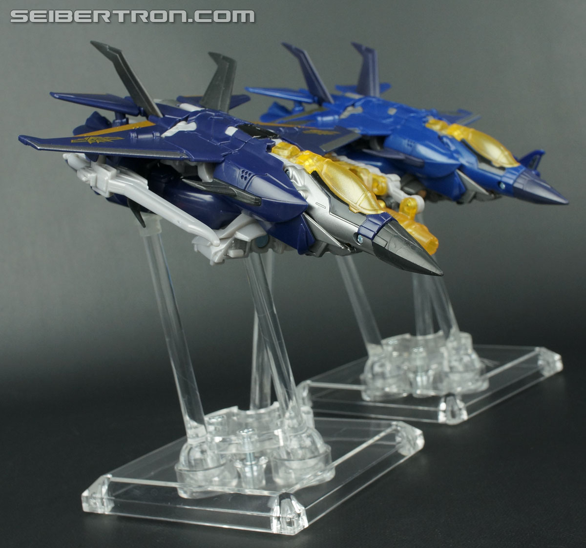 Transformers Prime: Robots In Disguise Dreadwing (Image #64 of 187)