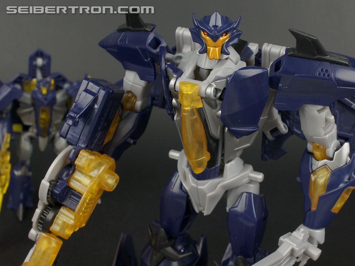 Transformers Prime: Robots In Disguise Dreadwing (Image #87 of 187)