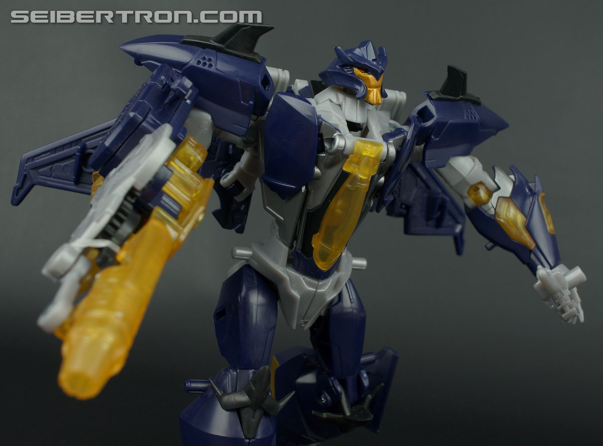 Transformers Prime: Robots In Disguise Dreadwing (Image #137 of 187)