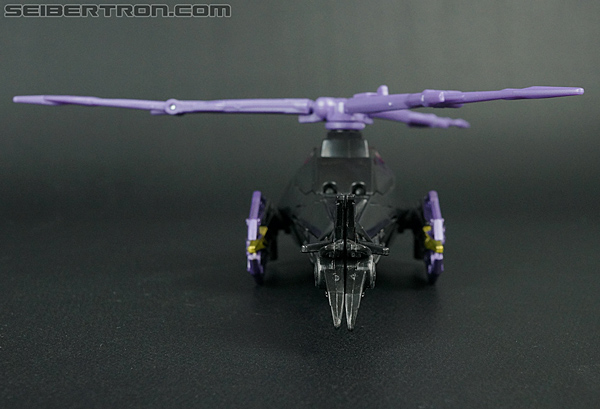 Transformers Prime: Robots In Disguise Airachnid (Image #27 of 158)
