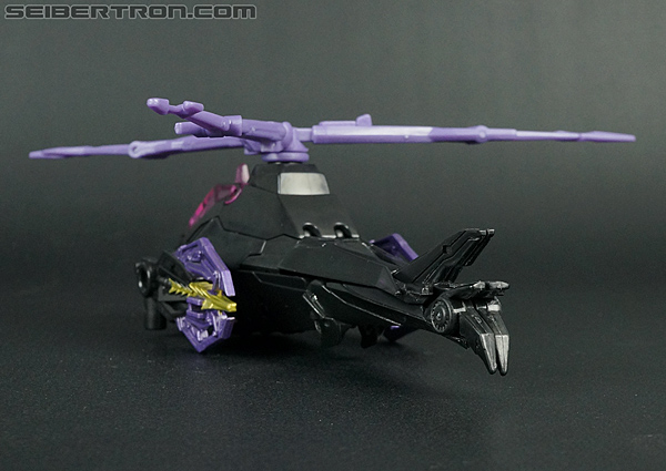 Transformers Prime: Robots In Disguise Airachnid (Image #28 of 158)