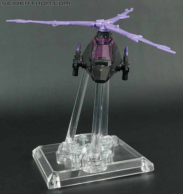 Transformers Prime: Robots In Disguise Airachnid (Image #34 of 158)