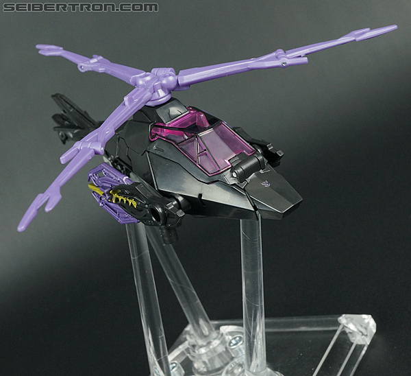 Transformers Prime: Robots In Disguise Airachnid (Image #36 of 158)