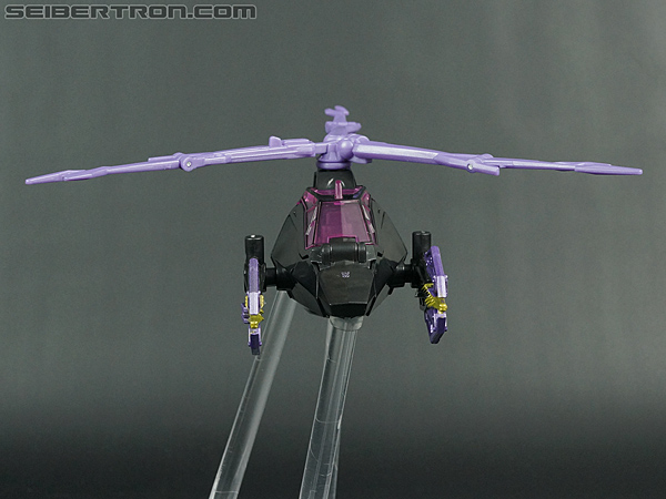 Transformers Prime: Robots In Disguise Airachnid (Image #39 of 158)