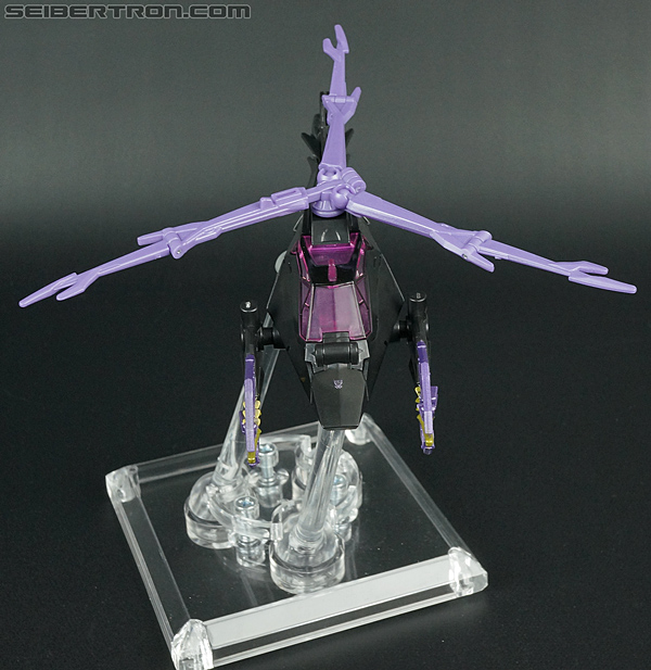 Transformers Prime: Robots In Disguise Airachnid (Image #40 of 158)