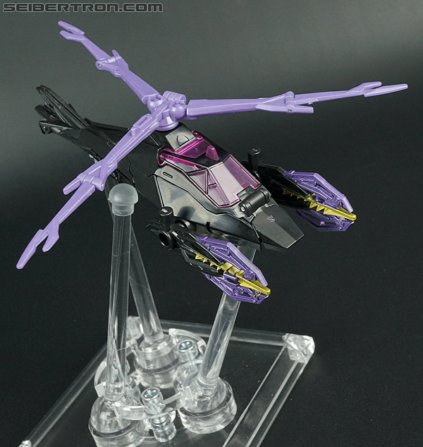 Transformers Prime: Robots In Disguise Airachnid (Image #41 of 158)