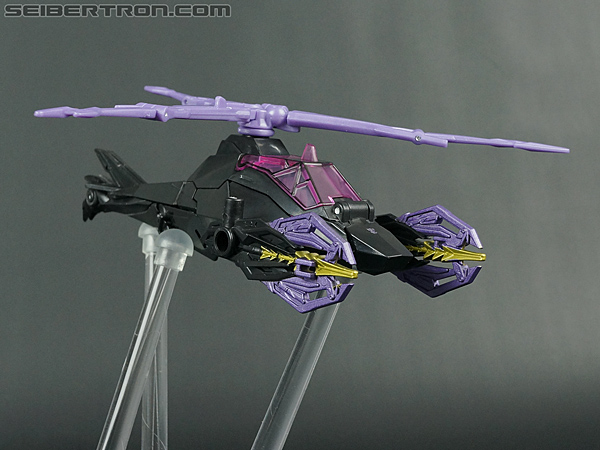 Transformers Prime: Robots In Disguise Airachnid (Image #42 of 158)