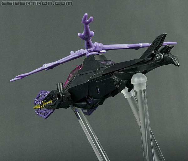 Transformers Prime: Robots In Disguise Airachnid (Image #46 of 158)