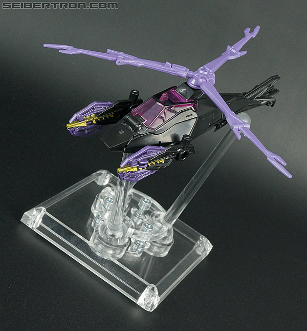 Transformers Prime: Robots In Disguise Airachnid (Image #49 of 158)