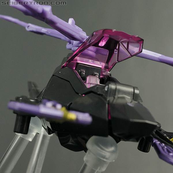 Transformers Prime: Robots In Disguise Airachnid (Image #56 of 158)
