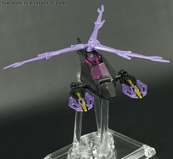 Transformers Prime: Robots In Disguise Airachnid (Image #57 of 158)