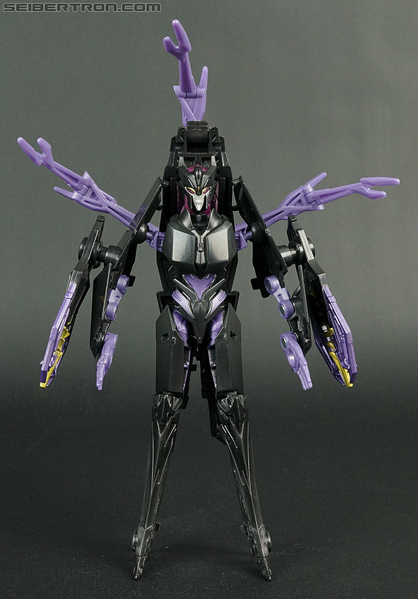 Transformers Prime: Robots In Disguise Airachnid (Image #61 of 158)