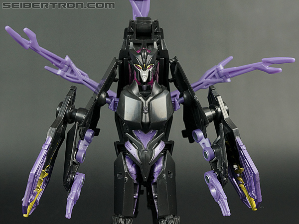 Transformers Prime: Robots In Disguise Airachnid (Image #62 of 158)