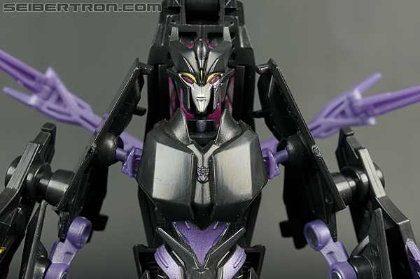 Transformers Prime: Robots In Disguise Airachnid (Image #64 of 158)
