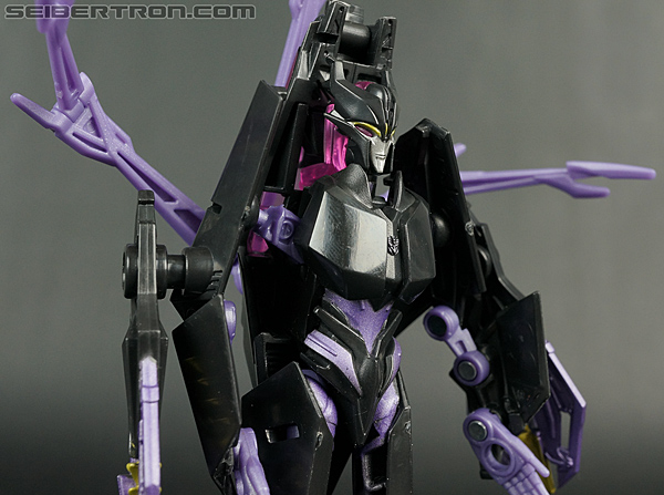 Transformers Prime: Robots In Disguise Airachnid (Image #72 of 158)