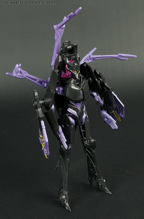 Transformers Prime: Robots In Disguise Airachnid (Image #74 of 158)