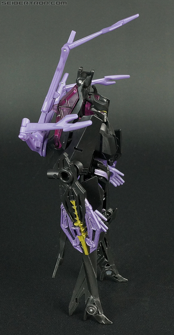 Transformers Prime: Robots In Disguise Airachnid (Image #75 of 158)
