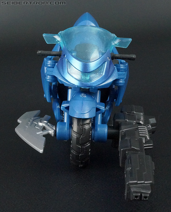 Transformers Prime: Robots In Disguise Arcee (Image #20 of 201)