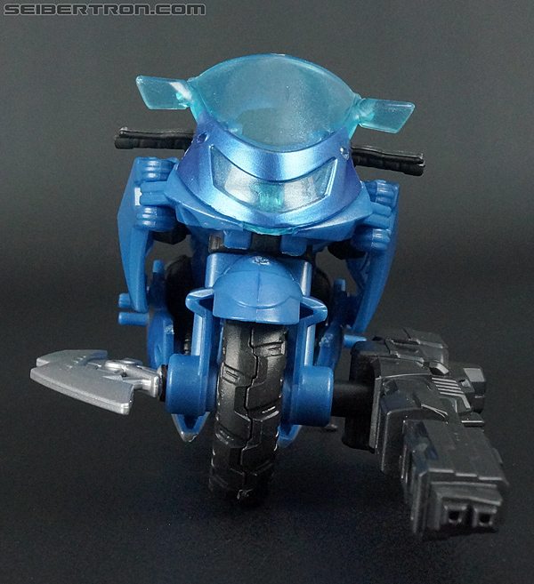 Transformers Prime: Robots In Disguise Arcee (Image #21 of 201)