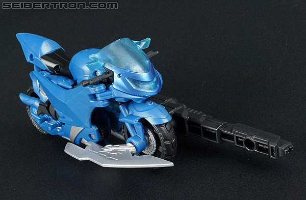 Transformers Prime: Robots In Disguise Arcee (Image #22 of 201)