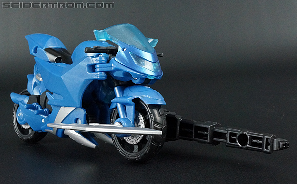 Transformers Prime: Robots In Disguise Arcee (Image #23 of 201)