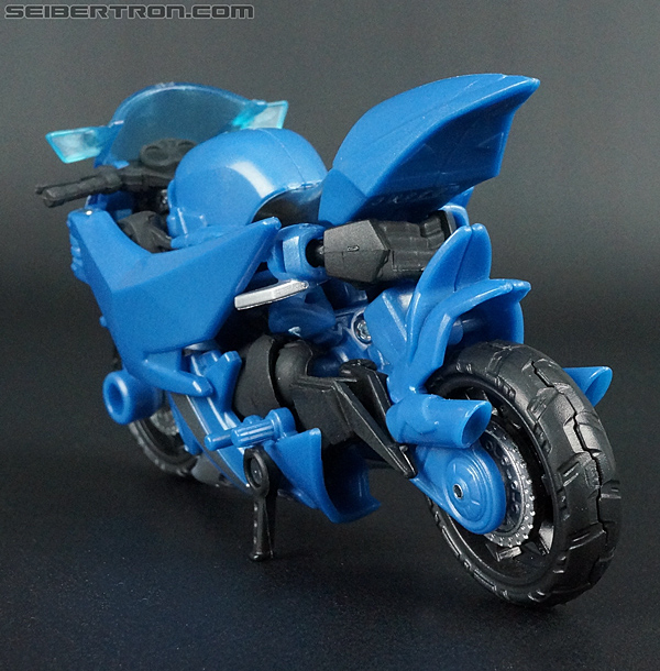 Transformers Prime: Robots In Disguise Arcee (Image #41 of 201)