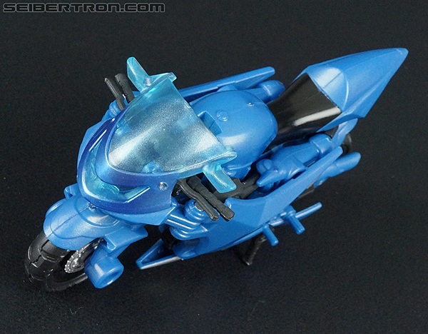 Transformers Prime: Robots In Disguise Arcee (Image #44 of 201)
