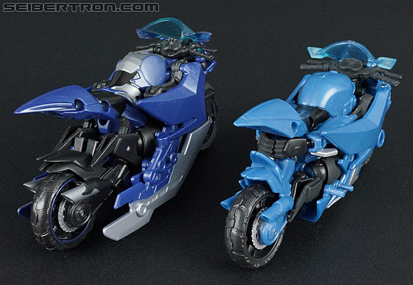 Transformers Prime: Robots In Disguise Arcee (Image #47 of 201)