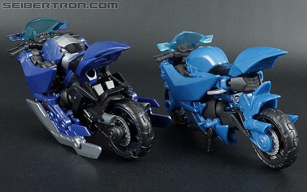 Transformers Prime: Robots In Disguise Arcee (Image #48 of 201)