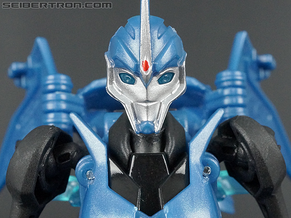 Transformers Prime: Robots In Disguise Arcee gallery
