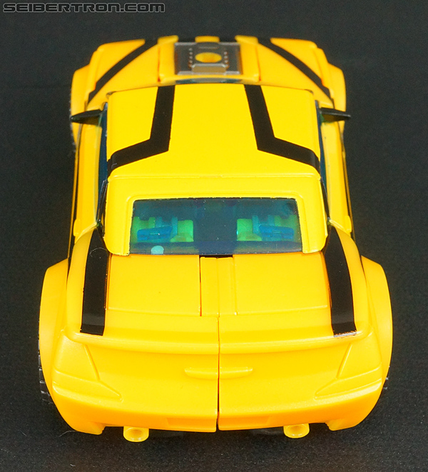 Transformers Prime: Robots In Disguise Bumblebee (Image #39 of 165)