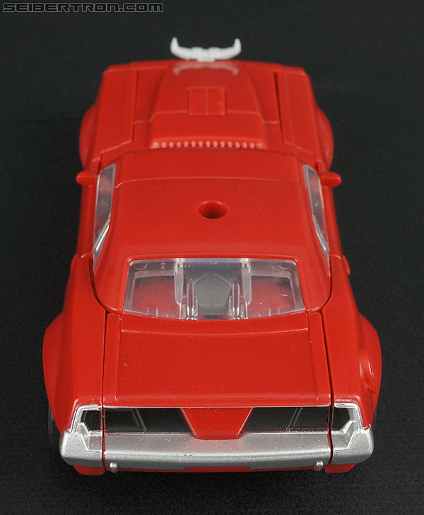 Transformers Prime: Robots In Disguise Cliffjumper (Image #35 of 159)