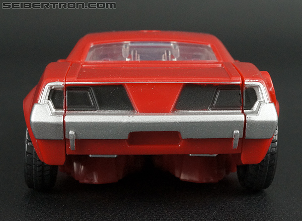 Transformers Prime: Robots In Disguise Cliffjumper (Image #36 of 159)