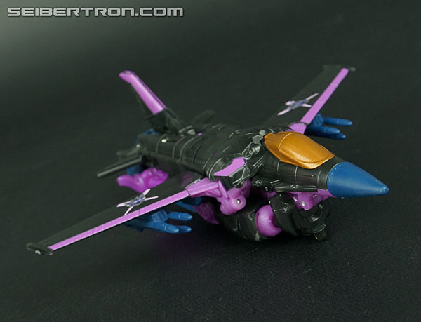 Transformers Prime: Robots In Disguise Dark Energon Starscream (Image #23 of 128)