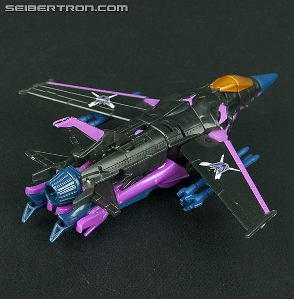 Transformers Prime: Robots In Disguise Dark Energon Starscream (Image #25 of 128)